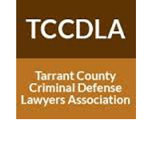 Tarrant County Criminal Defense Lawyers Association